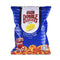 Cheese Ring - Double Decker 3x10x60g - LimSiangHuat