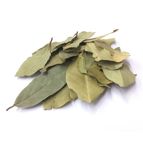 Bay Leaves Moguntia 500g - LimSiangHuat
