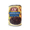 Cranberry Sauce Whole - Ocean Spray/S&W 24x14oz - LimSiangHuat