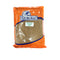Five Spices Powder - Raj 500gpkt - LimSiangHuat