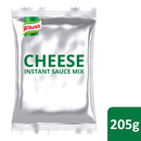Instant Cheese Sauce Mix - Knorr 24x205g - LimSiangHuat