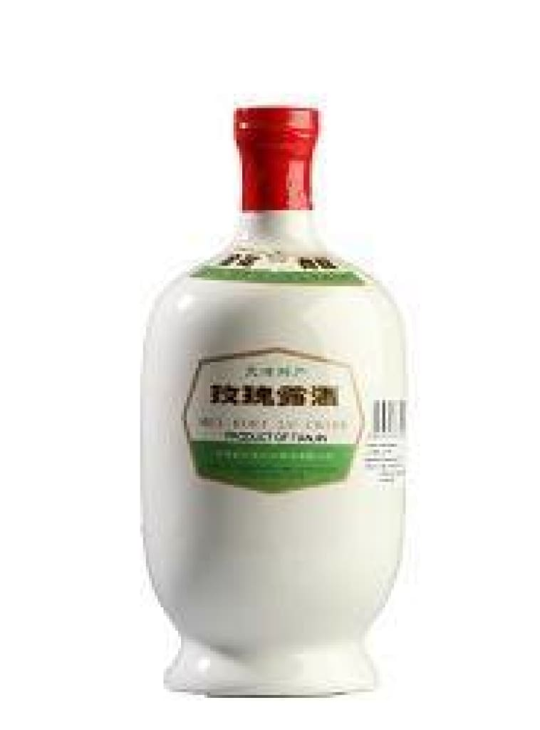 Mei Kwei Lu Premium Golden Flower 560Ml Vinegar & Cooking Wine