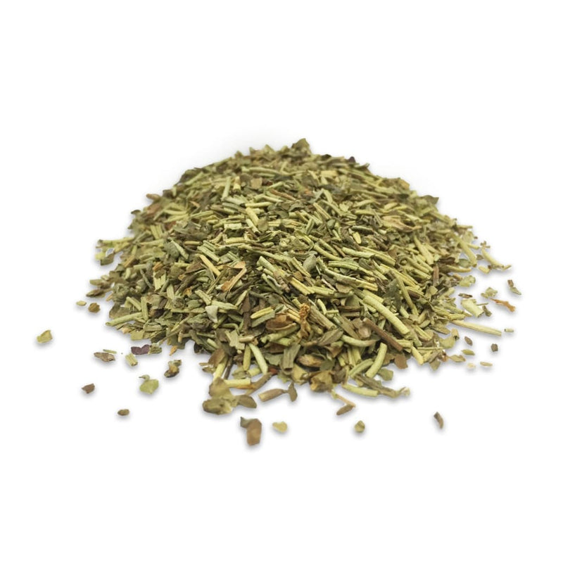 Mixed Herbs of Provence Moguntia 500g - LimSiangHuat