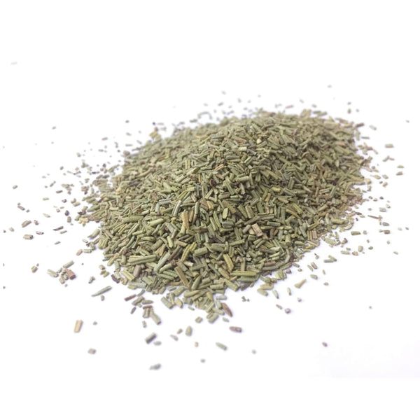 Rosemary Cut 1-2mm (Chopped) Moguntia 500g - LimSiangHuat
