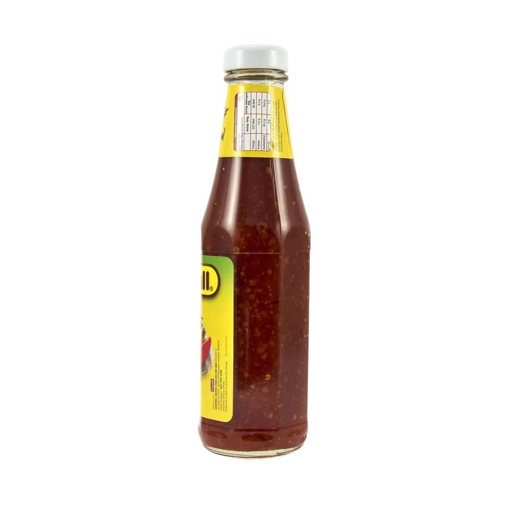 Thai Chilli Sauce Kimball 24X355Ml