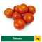 Tomato 1Kg - LimSiangHuat