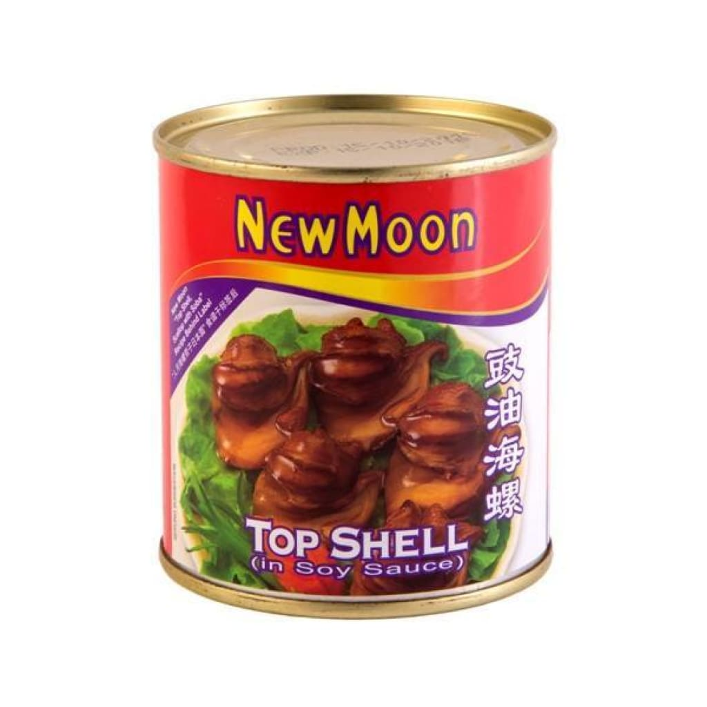 Top Shell - New Moon 24x312g - LimSiangHuat