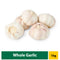 Garlic Whole 1Kg - LimSiangHuat