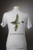 Pintail T-shirt