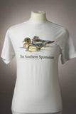 Wood Ducks T-Shirt