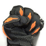 Full Finger Motorcycle/  Motocross Gloves FREE SHIPPING - 247onlinemall - 5