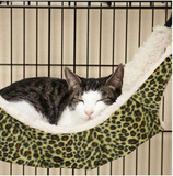 Cat Bed Pet Hammock For Pet Cat Rest - 247onlinemall