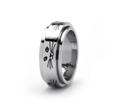 Cat Lady Spinner Ring >>FREE SHIPPING << - 247onlinemall