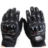 Motorcycle gloves protect hands full finger FREE SHIPPING - 247onlinemall - 2