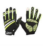 GEL Full Finger Men Cycling Gloves  FREE SHIPPING - 247onlinemall