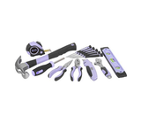Lady Tool kit Color Purple FREE SHIPPING - 247onlinemall