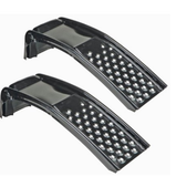 Mini Car Ramps Solid Steel  FREE SHIPPING - 247onlinemall