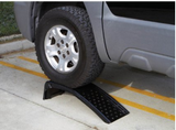 Mini Car Ramps Solid Steel  FREE SHIPPING - 247onlinemall - 2