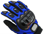 Motorcycle gloves protect hands full finger FREE SHIPPING - 247onlinemall - 4