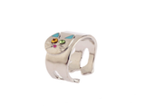 CAT RING OPENING WOMEN'S FASHION JEWELRY FREE SHIPPING - 247onlinemall - 2