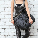 Gothic Steampunk  Shoulder Bag Handbag - 247onlinemall - 8