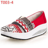 wedges shoes for women Swing - 247onlinemall - 18