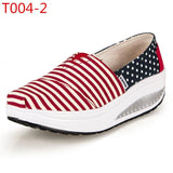 wedges shoes for women Swing - 247onlinemall - 19