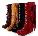 #1 Native  Boots - 247onlinemall - 1