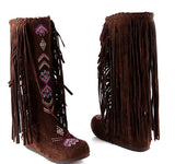 #1 Native  Boots - 247onlinemall - 8