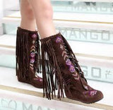 #1 Native  Boots - 247onlinemall - 9