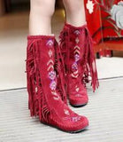#1 Native  Boots - 247onlinemall - 6