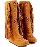 #1 Native  Boots - 247onlinemall - 3