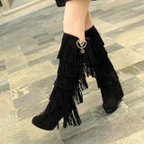 # 1 Indian Boots Platform - 247onlinemall - 3