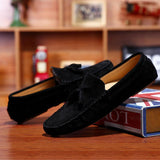 Mens Moccasins Loafers Casual - 247onlinemall - 4