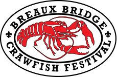 BB Crawfish Festival