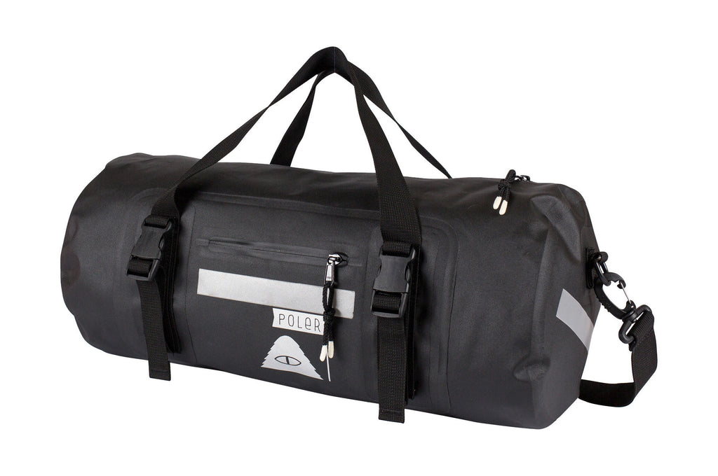 HIGH & DRY DUFFLE