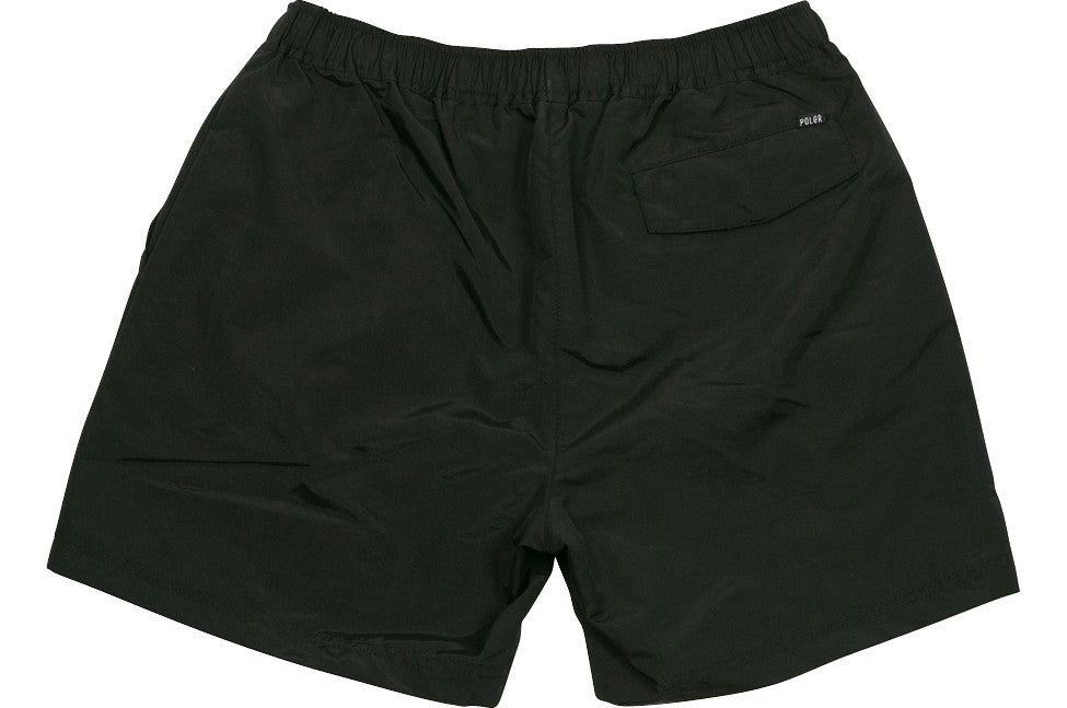 MENS VOLLEY SUMMIT SHORTS
