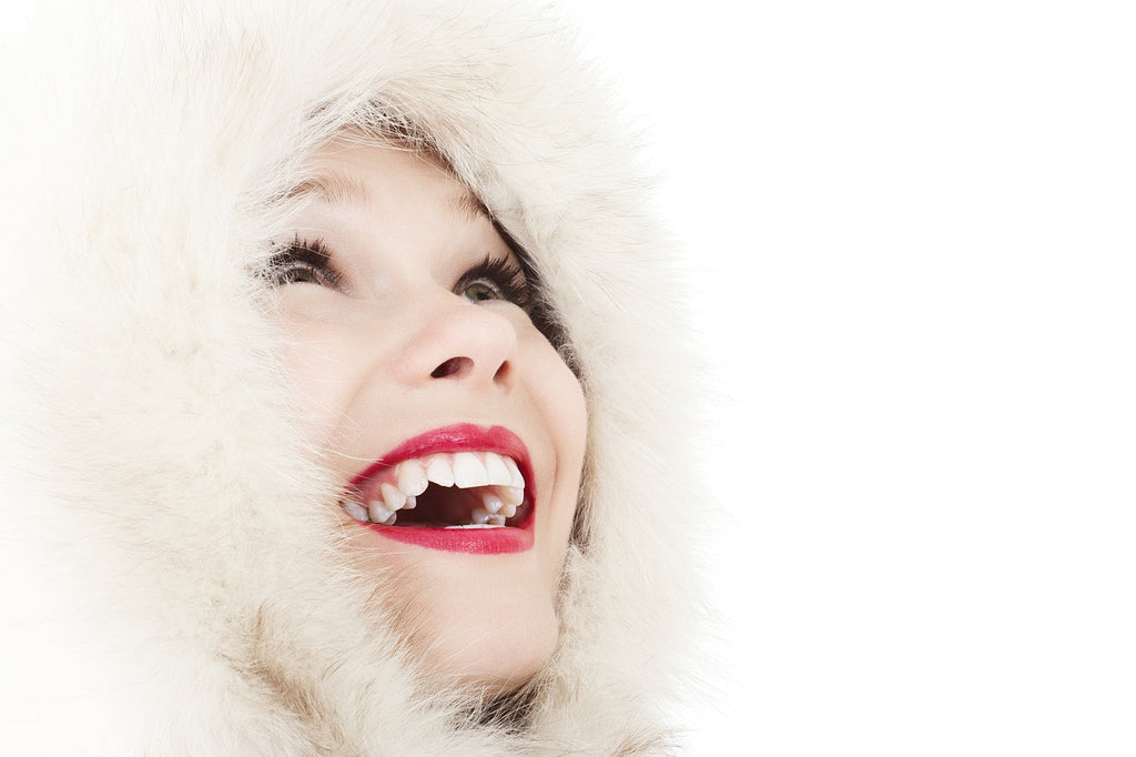 3 Easy (and Important!) Dry Winter Lip DIY Treatments