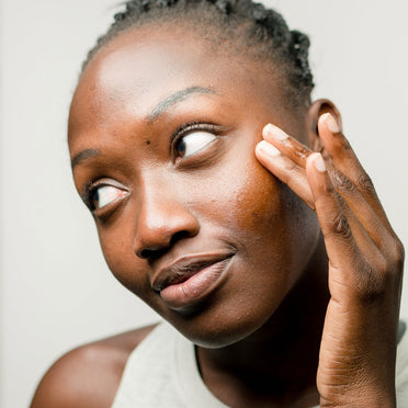 Balance Your Skin 3pc Natural Skin Care Set