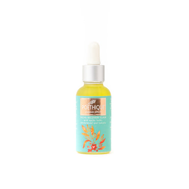 Facial Recovery Elixir - Face Oil
