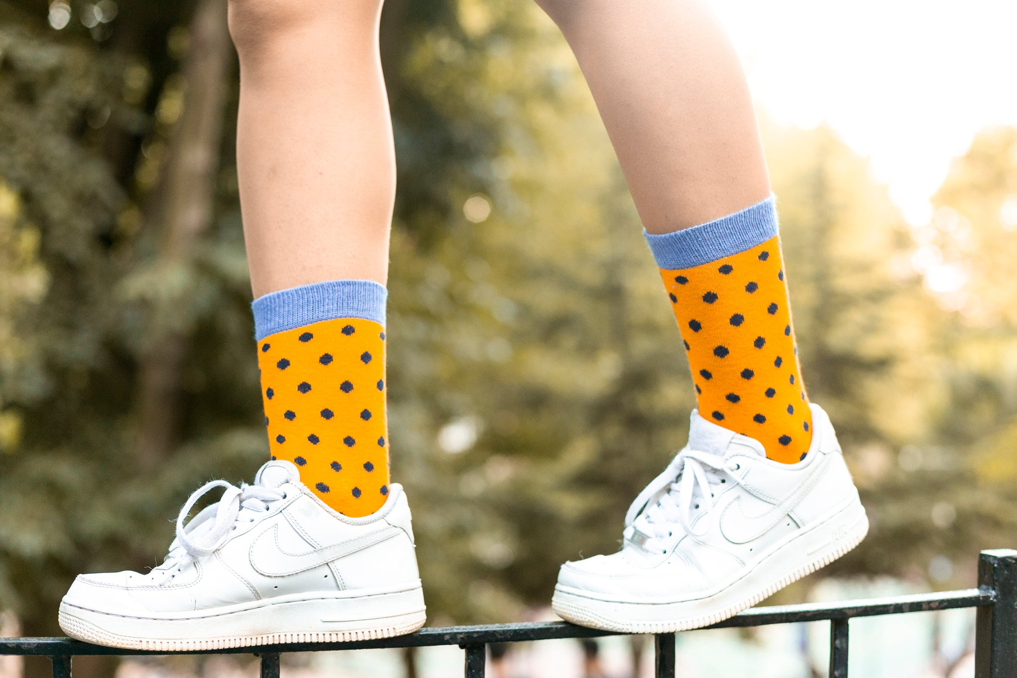 Top 8 Reasons to buy Branded Socks
