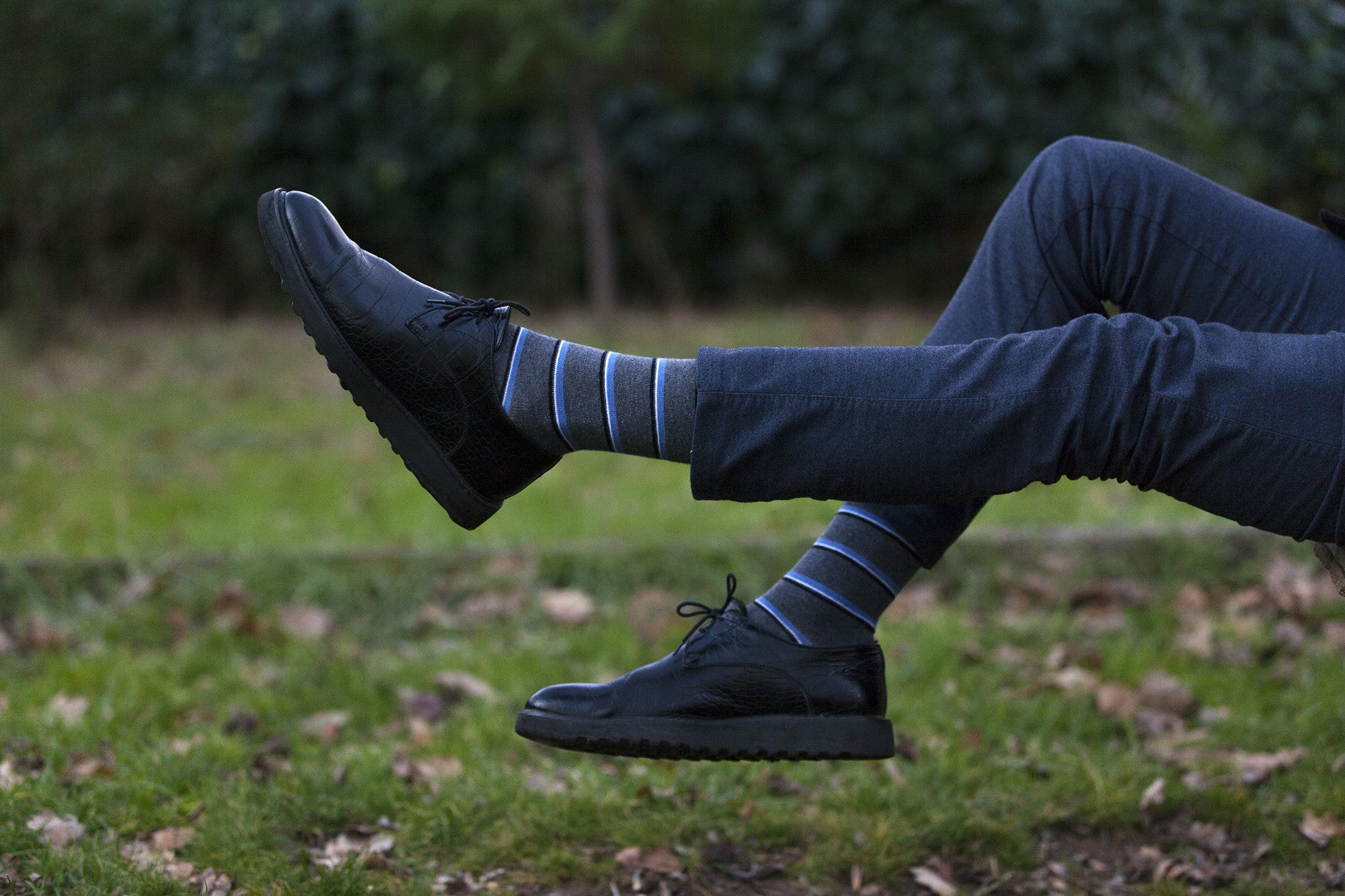 3 Tips to Get the Best Socks for your Feet
