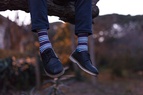 Top 5 Best Practices When Buying Socks