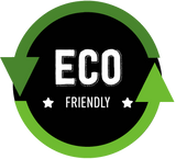 eco frindly