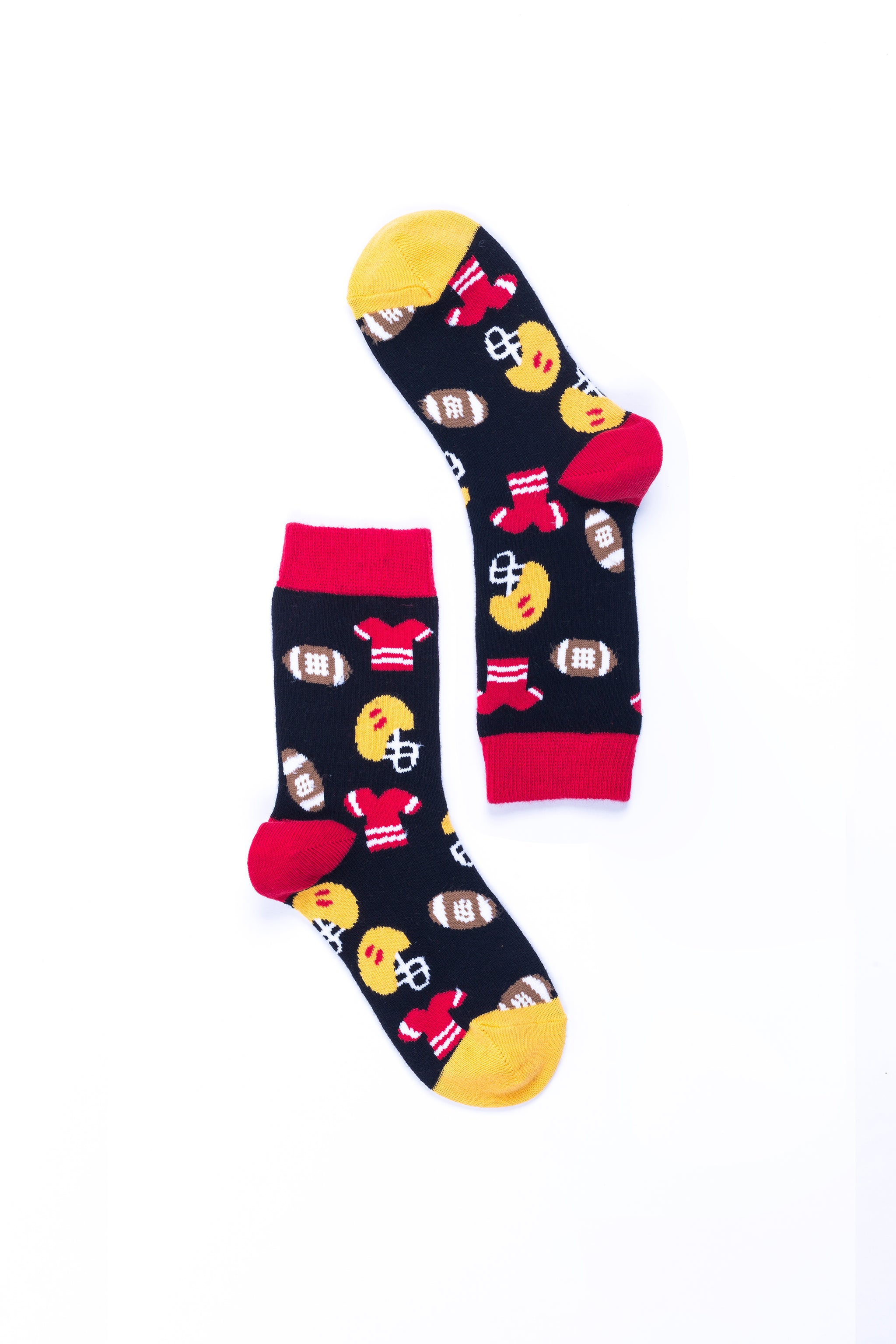 Women's Football Socks