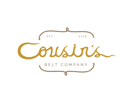Cousin's Belt Company
