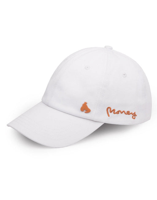 Money Zamac Hat