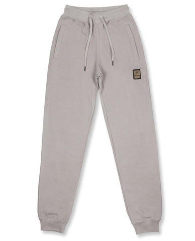 Money Tapered Ape Pant