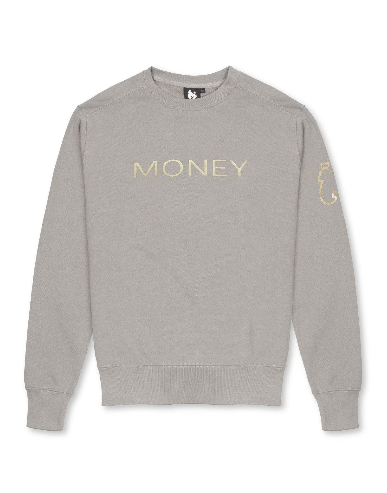 Money London Crew