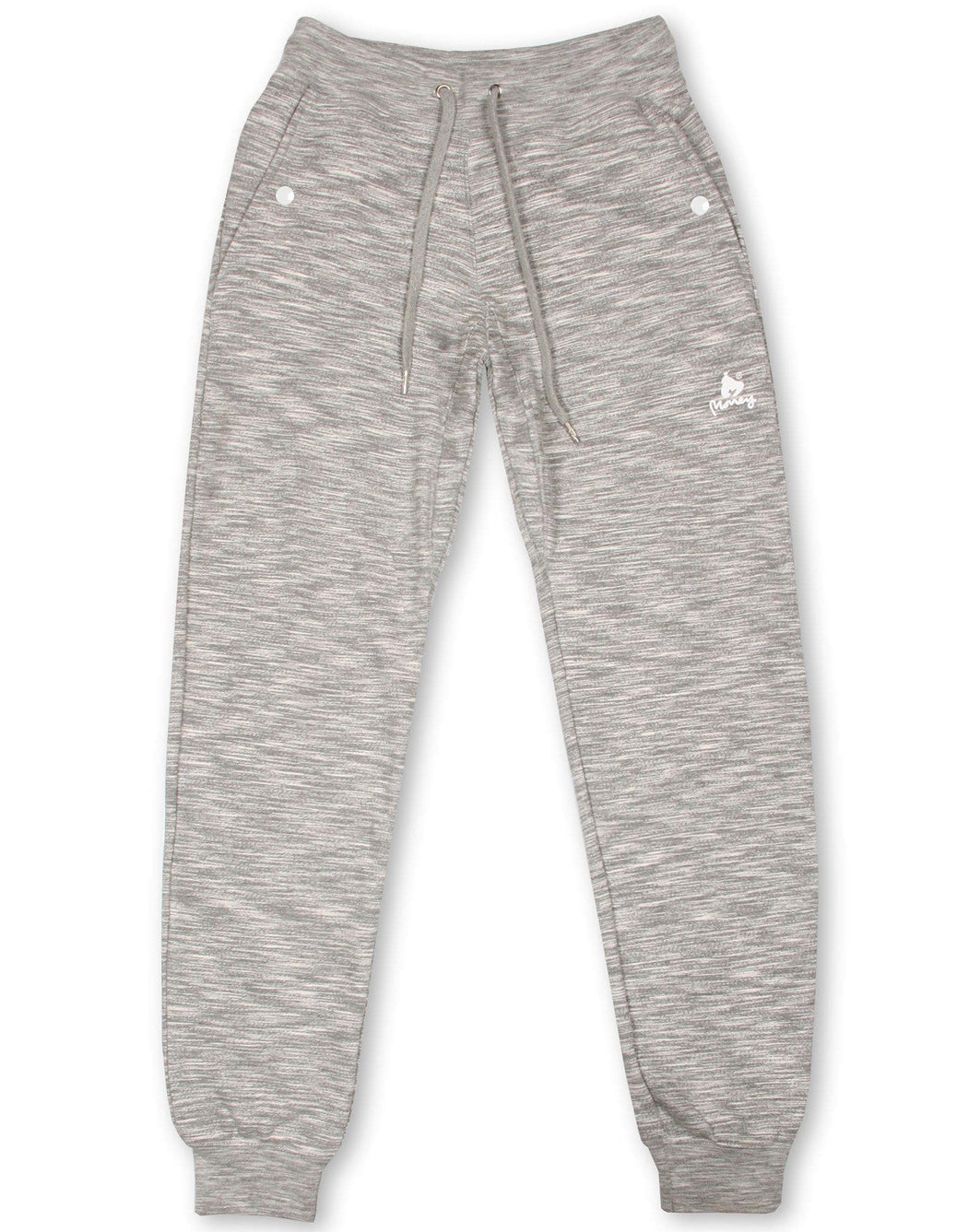 Money Sig Ape Heather Pant